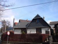 Prodej domu v osobním vlastnictví 120 m², Příbram