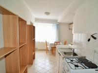 Pronájem bytu 1+1 v osobním vlastnictví 33 m², Praha 5 - Hlubočepy