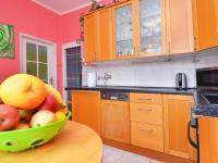 Prodej bytu 2+1 v družstevním vlastnictví, 56 m2, Praha 10 - Vršovice
