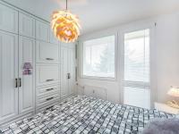 Prodej bytu 3+kk v osobním vlastnictví 54 m², Praha 9 - Prosek
