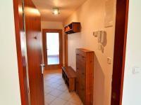 Prodej bytu 2+kk v osobním vlastnictví 44 m², Praha 10 - Pitkovice
