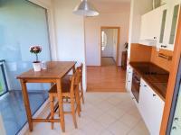 Prodej bytu 2+1 v osobním vlastnictví 44 m², Praha 10 - Pitkovice