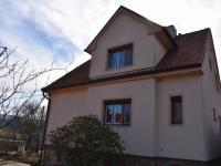 Prodej domu v osobním vlastnictví 150 m², Liteň
