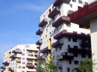 Pronájem bytu 1+kk v osobním vlastnictví 38 m², Praha 10 - Záběhlice