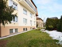 Pronájem bytu 4+1 v osobním vlastnictví 100 m², Praha 5 - Košíře