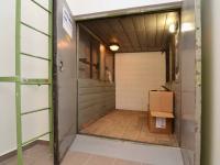 Pronájem kancelářských prostor 97 m², Praha 4 - Krč