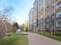 Prodej bytu 3+1 v osobním vlastnictví 76 m², Praha 5 - Hlubočepy