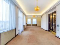 Pronájem komerčního objektu 252 m², Praha 6 - Dejvice