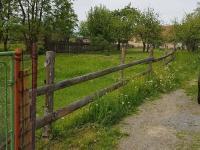 Prodej pozemku 1000 m², Radenín