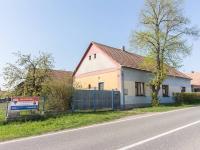 Prodej domu v osobním vlastnictví 94 m², Sloveč