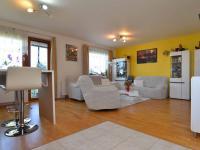 Prodej bytu 3+kk v osobním vlastnictví 98 m², Praha 5 - Hlubočepy