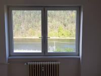 Prodej bytu 2+1 v osobním vlastnictví 52 m², Solenice