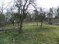 Prodej pozemku 1742 m², Zdiby