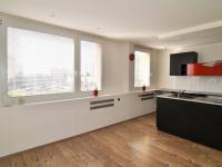 Prodej bytu 3+kk v osobním vlastnictví 73 m², Praha 8 - Troja