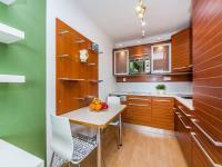 Pronájem bytu 1+kk v osobním vlastnictví 34 m², Praha 4 - Krč