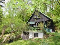 Prodej chaty / chalupy 38 m², Bratřínov