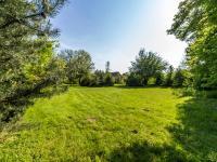 Prodej pozemku 2019 m², Štětí