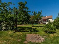 Prodej domu v osobním vlastnictví 200 m², Divišov