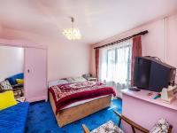 Pokoj 2NP (Prodej domu v osobním vlastnictví 200 m², Divišov)
