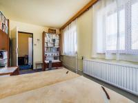 Ložnice 2NP (Prodej domu v osobním vlastnictví 200 m², Divišov)