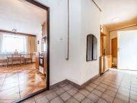 1NP (Prodej domu v osobním vlastnictví 200 m², Divišov)