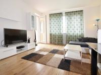 Prodej bytu 2+kk v osobním vlastnictví 50 m², Praha 9 - Kyje