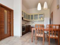 Prodej bytu 2+kk v osobním vlastnictví 65 m², Praha 4 - Podolí