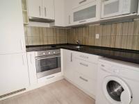 Pronájem bytu 2+kk v osobním vlastnictví 42 m², Praha 3 - Žižkov