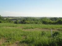 Prodej pozemku 1381 m², Kosoř