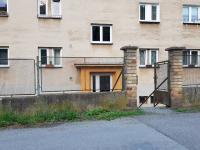 Pronájem bytu 2+1 v osobním vlastnictví 52 m², Solenice