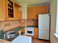 kuchyňská linka - Prodej bytu 3+1 v osobním vlastnictví 72 m², Praha 4 - Hodkovičky