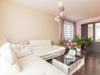 Prodej bytu 2+kk v osobním vlastnictví 51 m², Praha 10 - Dolní Měcholupy