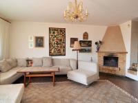 Prodej domu v osobním vlastnictví 245 m², Praha 9 - Dolní Počernice
