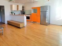 Prodej bytu 2+kk v družstevním vlastnictví 45 m², Praha 6 - Vokovice