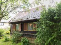 Prodej chaty / chalupy 60 m², Chaloupky
