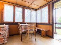 Předsíň (Prodej chaty / chalupy 60 m², Chaloupky)
