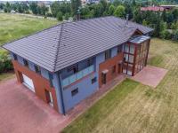 Prodej domu v osobním vlastnictví 552 m², Jesenice