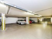 Prodej bytu 2+kk v osobním vlastnictví 50 m², Praha 9 - Hrdlořezy