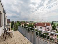Prodej bytu 2+kk v osobním vlastnictví 57 m², Praha 8 - Dolní Chabry