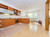 Pronájem bytu 2+kk v osobním vlastnictví 41 m², Praha 4 - Chodov
