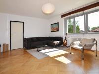 Prodej bytu 3+1 v družstevním vlastnictví 76 m², Praha 6 - Dejvice