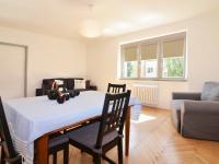 Prodej bytu 2+1 v družstevním vlastnictví 64 m², Praha 6 - Dejvice