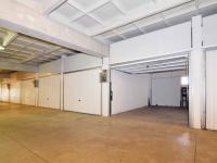 Prodej garáže 17 m², Praha 4 - Modřany