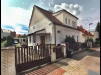Prodej domu v osobním vlastnictví 221 m², Praha 4 - Šeberov
