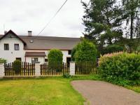 Prodej domu v osobním vlastnictví 200 m², Manětín