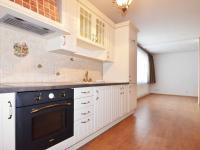Prodej bytu 1+kk v osobním vlastnictví 52 m², Praha 4 - Modřany