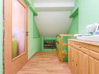 Prodej domu v osobním vlastnictví 125 m², Tuř