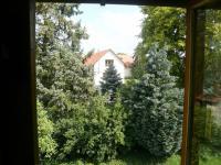 Prodej domu v osobním vlastnictví 280 m², Klučenice