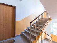 Prodej bytu 2+1 v družstevním vlastnictví 48 m², Praha 9 - Libeň