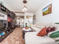Prodej bytu 2+kk v osobním vlastnictví 45 m², Praha 5 - Stodůlky